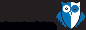 Klok Redovisning logo